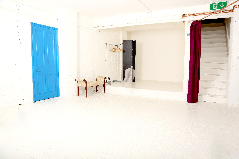 Photography-Studio-hire