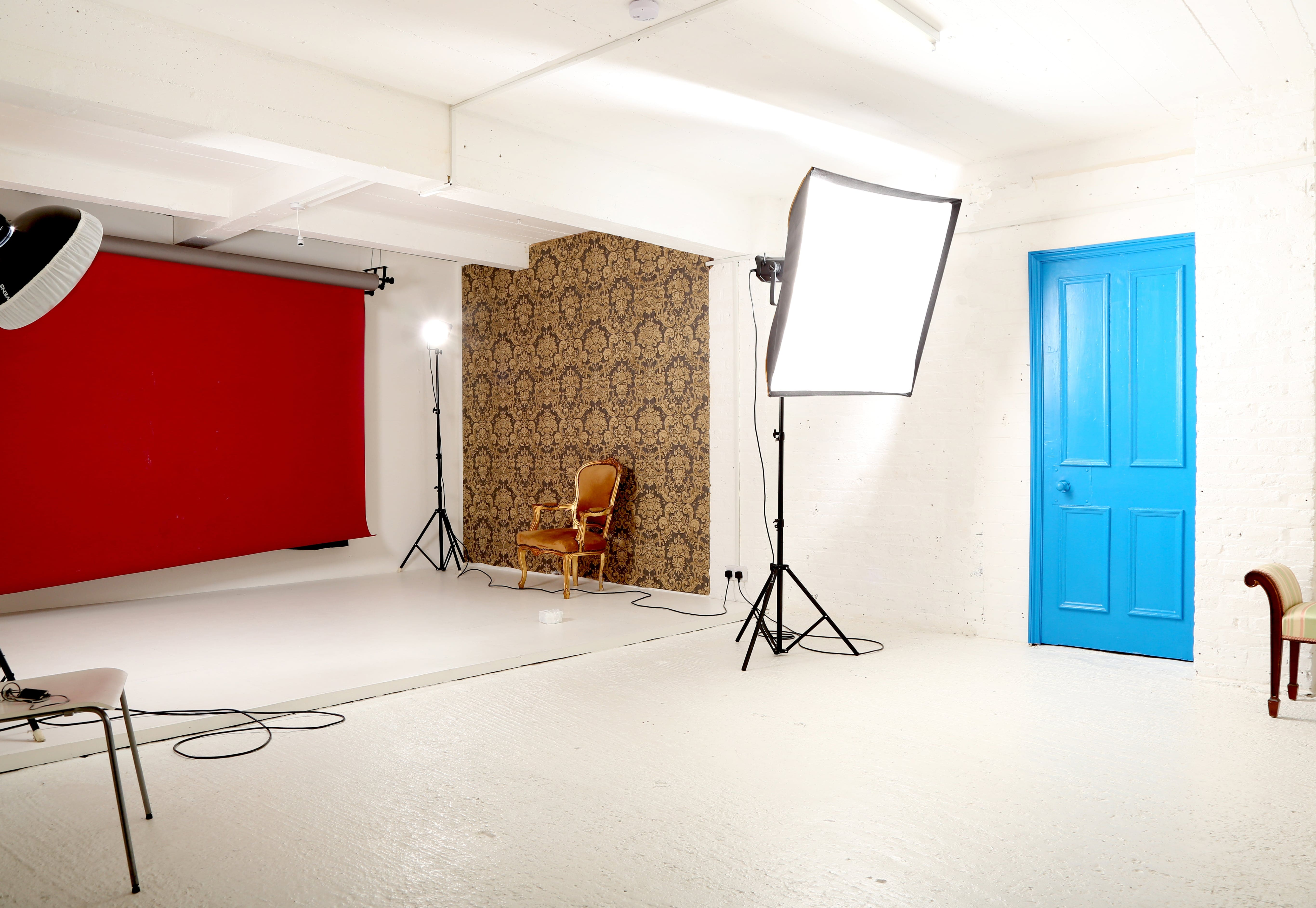 Photography-studio-hire-space