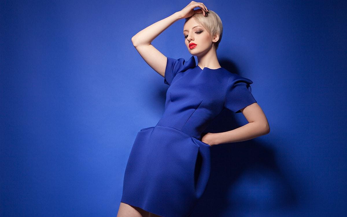 model-blue-photo