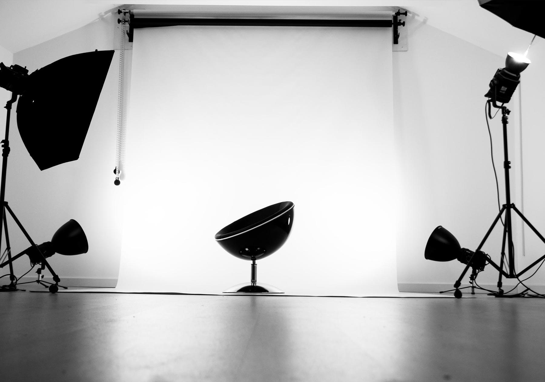 london-photo-studio