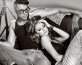 fashion-photoshoot-couple