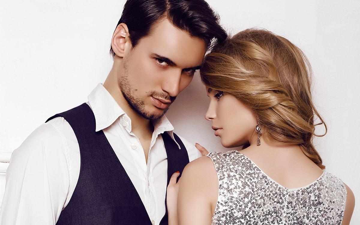 fashion-couple-shoot