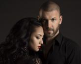 Couples-mixed-photoshoot