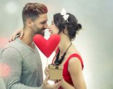 Valentines-couple-photography