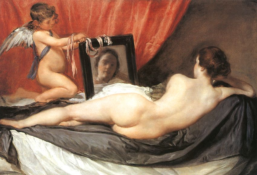 Diego-Velázquez