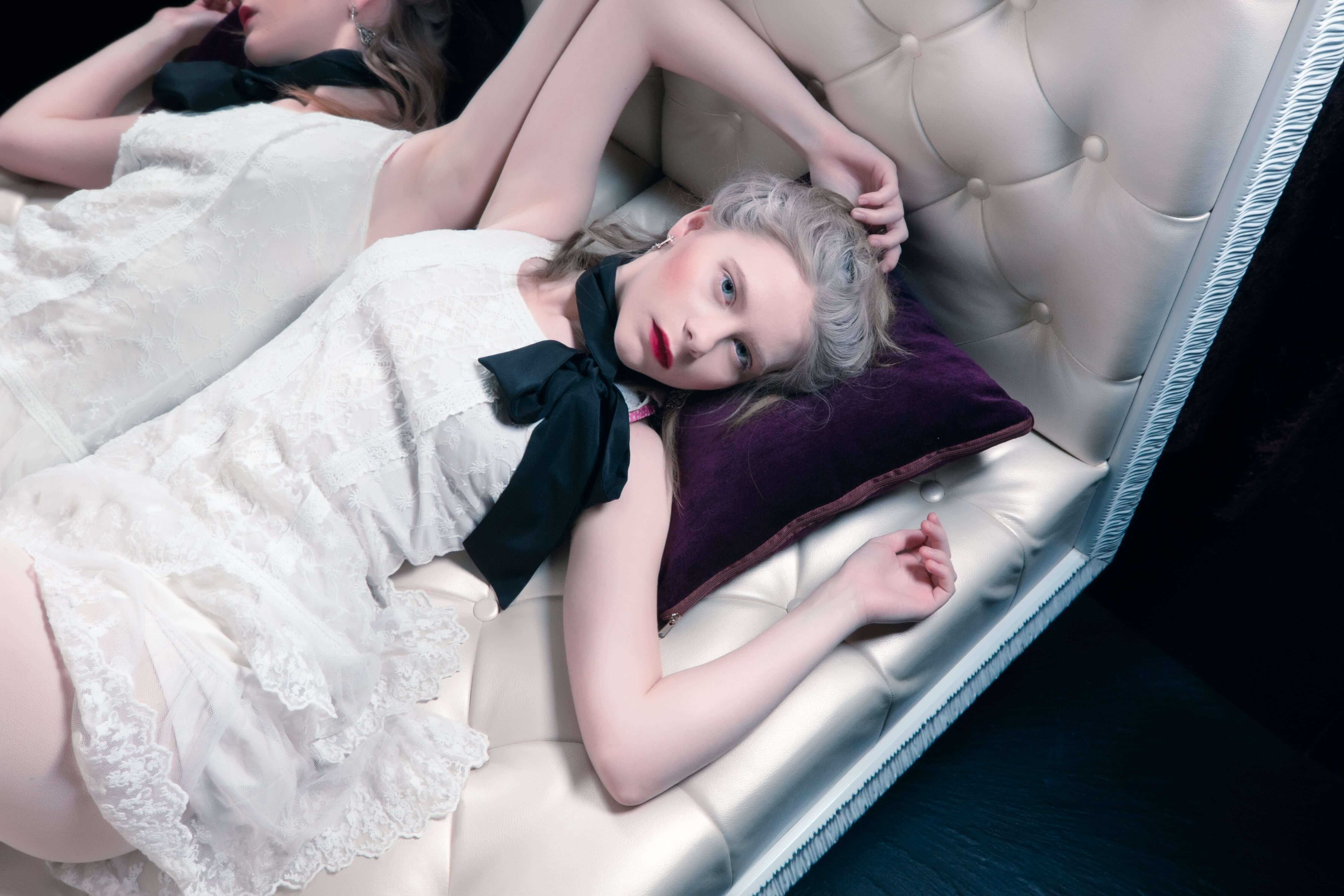 boudoir-photography-inspirations