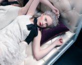 glamour-boudoir-photography