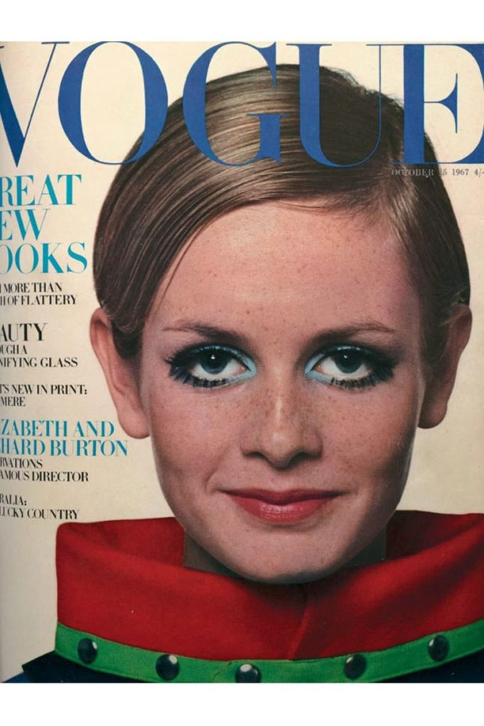 twiggy-vogue-cover